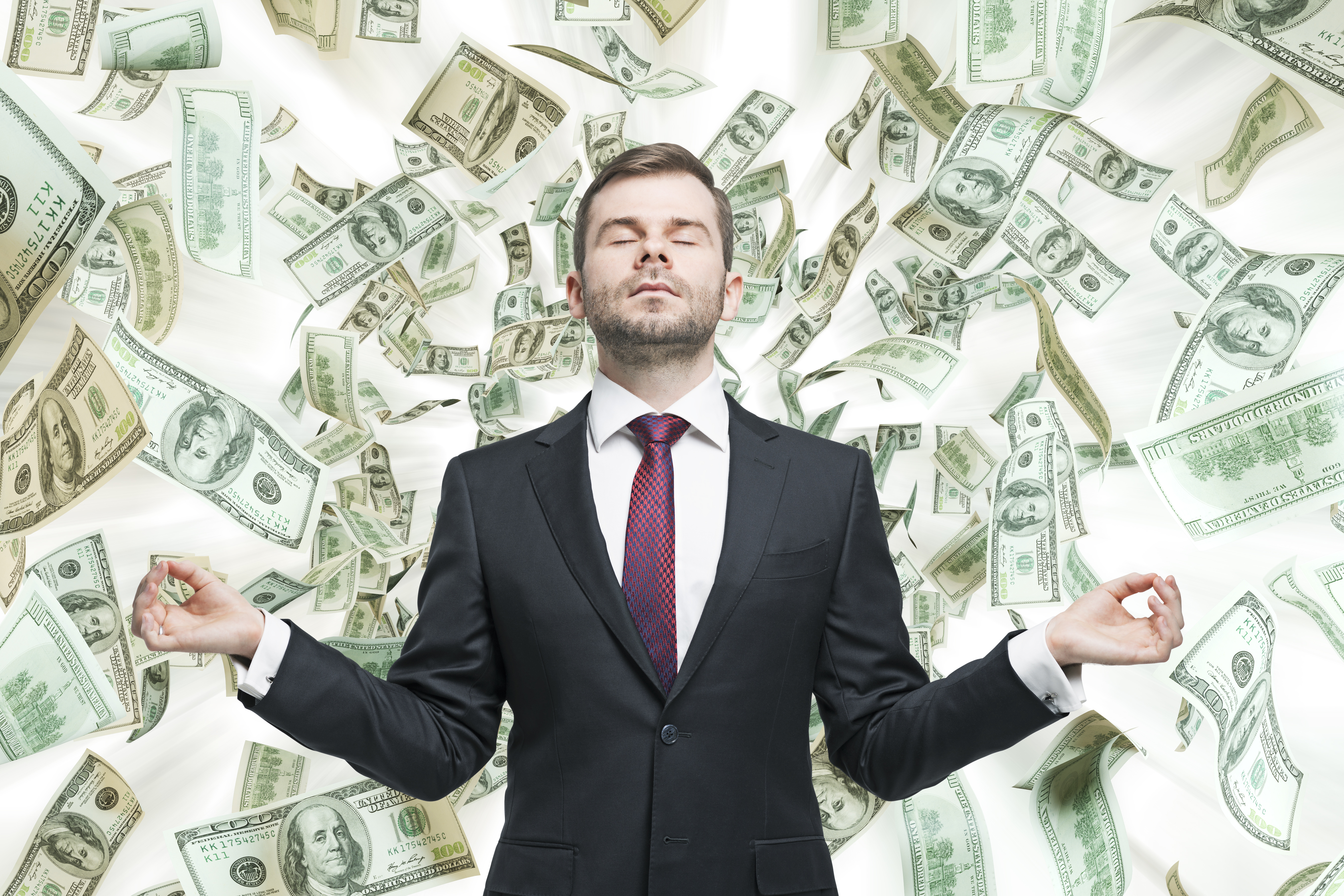 hypnotic prosperity meditation for making lots of money graham hypnotic prosperity meditation for making lots of money graham stoney