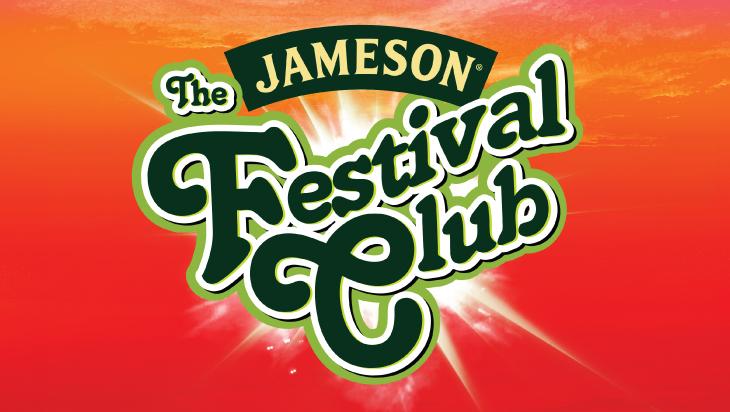 The Festival Club