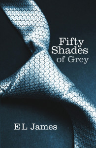 "Why ""Fifty Shades"", Anyway?"